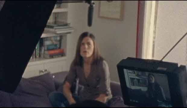 Analysis of Stories We Tell documentary by Sarah Polley