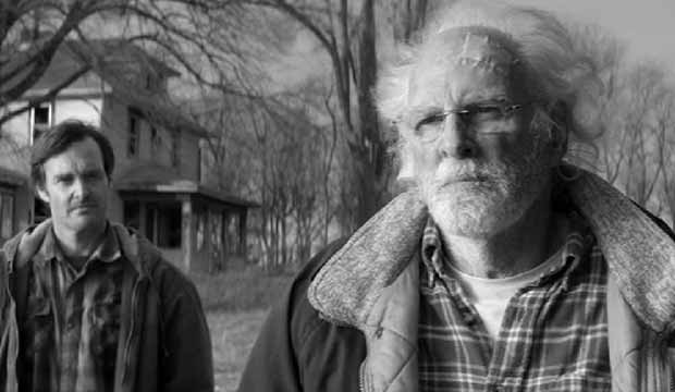 nebraska-oscars-cinematography