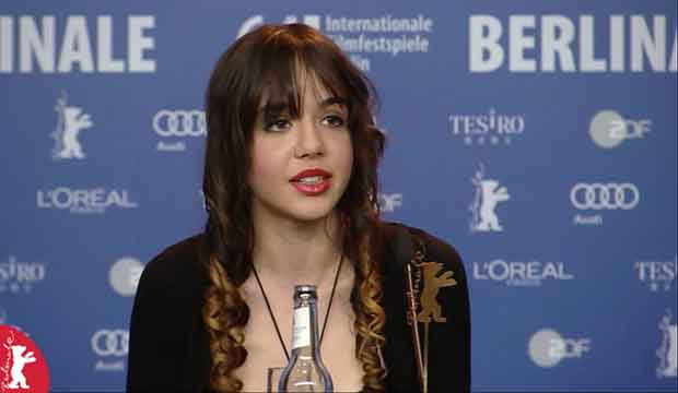 lorelei linklater imdb