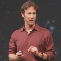the mcgurk effect visual illusion david eagleman