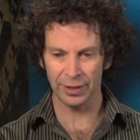 Charlie Kaufman on Scriptrwriting