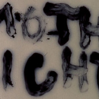 stan brakhage mothlight